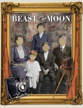 """Beast On The Moon"" at International City Theatre"